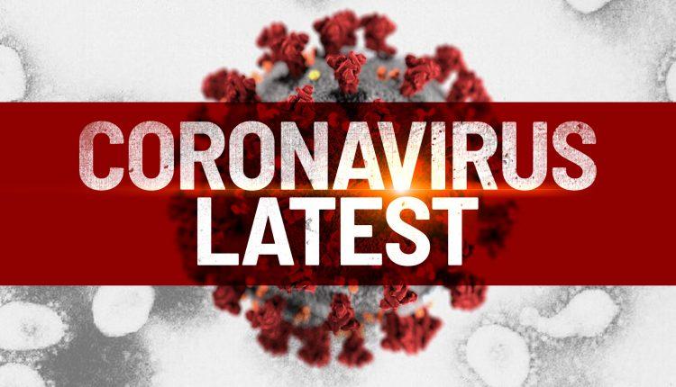 1618687514_coronavirus-lates-1920×1080-1.jpg