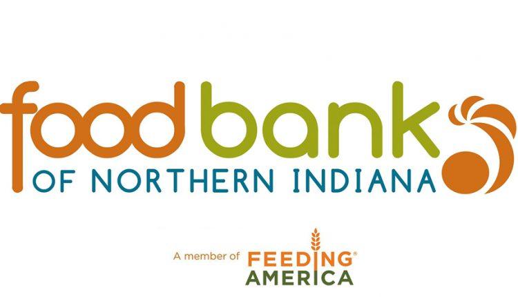 39znb-1590617831-165484-blog-foodbank_northernindiana.jpg