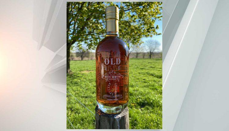 BACKGROUND-old-55-bourbon.jpg
