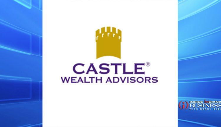 Castle-Wealth-Advisors-logo.jpg