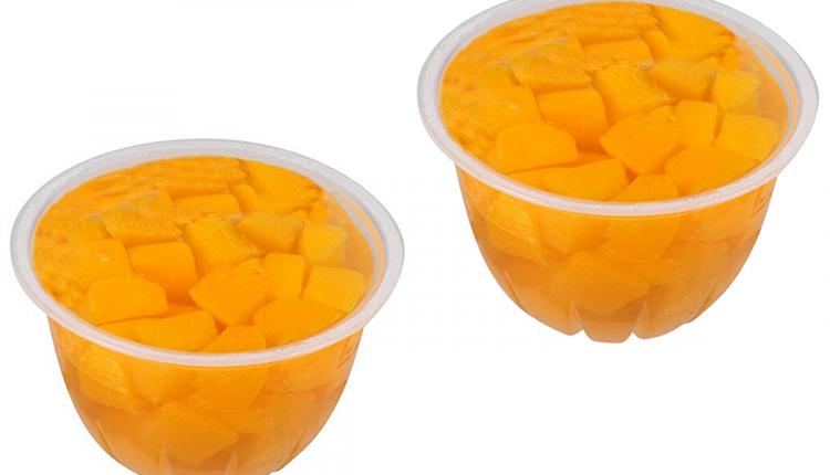 Fruit-Cup-Dole-via-Amazon.png