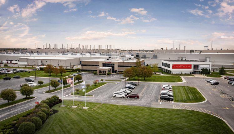 Toyota_Motor_Manufacturing.jpg