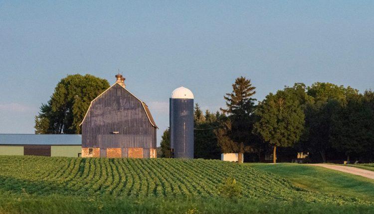 USDA-Rural-Farm.jpg