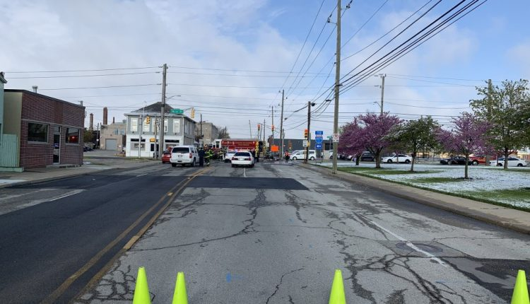 West-McCarty-street-crash1-1024×768.jpg