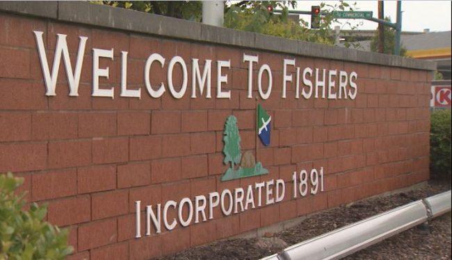 fishers-e1463520813220_39591153_ver1.0.jpg