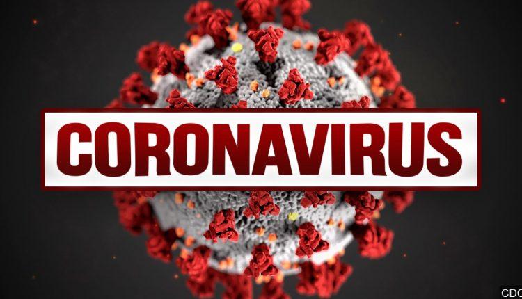 gdL1m-1584905604-160233-blog-Coronavirus.jpg