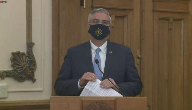 gov-holcomb-in-mask-covid-7-22-2020.jpg