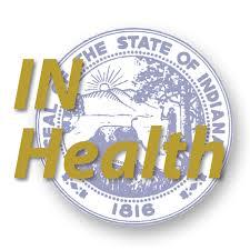 isdh-facebook-logo.jpg