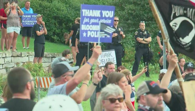 police-bloomington-protest.jpg