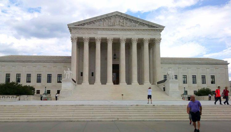 u-s-supreme-court-lc-0.jpg