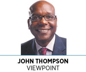 viewpoint-thompson-john-300×251.jpg