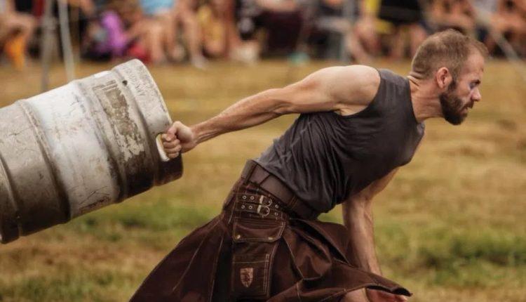 viking-fest.jpg
