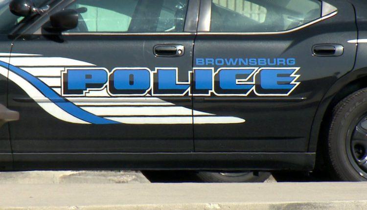 brownsburg-police.jpeg