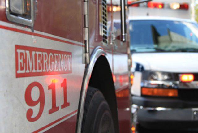 fire-ambulance_39561600_ver1.0.jpg