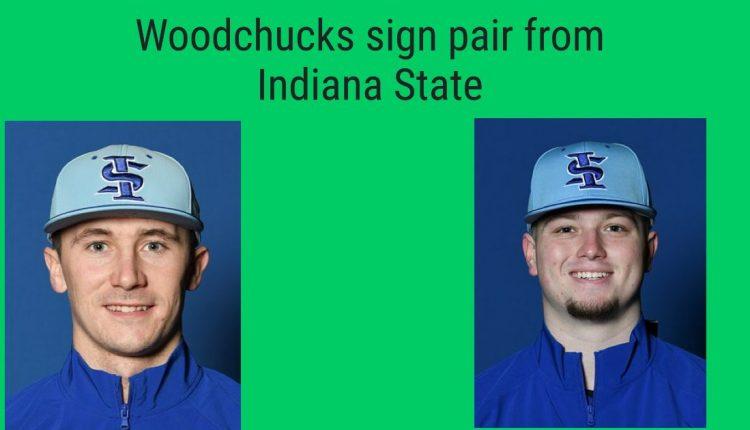 woodchucks-indiana-state-.jpg